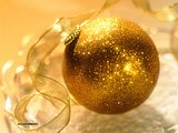 Elegant Christmas Decorations Wallpapers44 pics